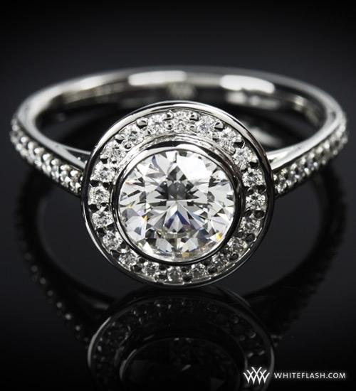 Whiteflash-halo-prong-diamond-engagement-ring.full