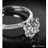 Whiteflash-the-legato-diamond-engagement-ring-with-micro-pave-setting.square