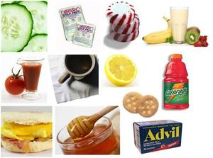 photo of Top 10 Hangover Cures For After The Bachelorette Party!