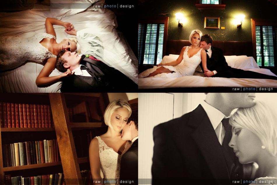 Helping-brides-find-the-light-raw-photo-design-bride-groom-romantic-lighting-bedroom-shots.full