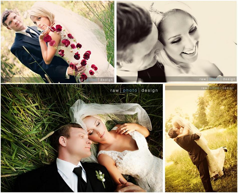 Helping-brides-find-the-light-raw-photo-design-bride-groom-outside-lay-together-in-grass.full