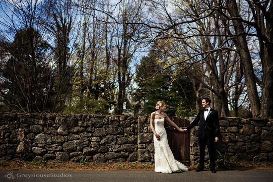 greyhousestudios-ct-wedding-photography-jeremy-rich-portfolio-036
