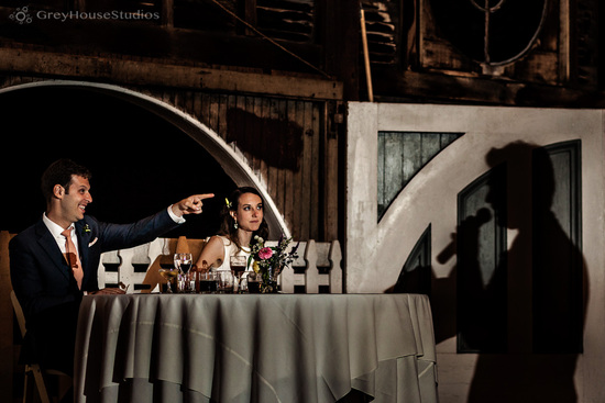 greyhousestudios-ct-wedding-photography-jeremy-rich-portfolio-103