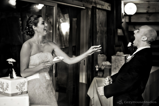 greyhousestudios-ct-wedding-photography-jeremy-rich-portfolio-127