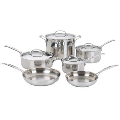photo of Amazon Wedding Registry Tip: Cookware