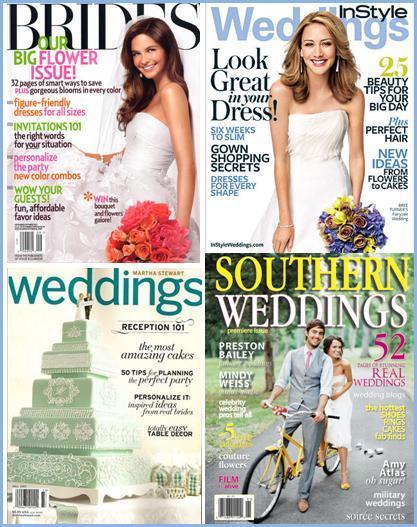 Wedding-inspiration-and-ideas-bridal-magazines.full