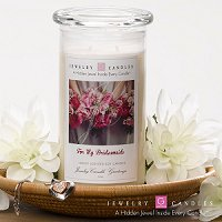 photo of Jewelry Candles - Independent Consultant