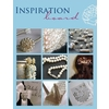 Ever-after-wedding-market-pearl-inspiration-for-your-wedding-accessories-invitations-favors.square
