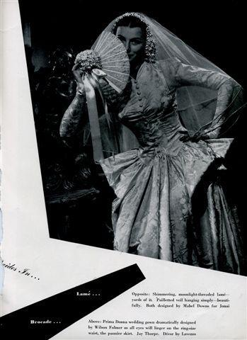 1920s-brides-magazine-satin-wedding-dress-gown-by-saks-fifth-avenue.full