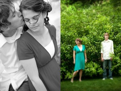 Engagement_photos_provo_canyon_ut3.full