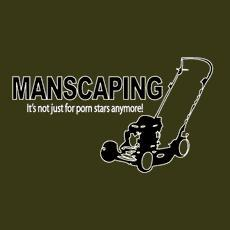 photo of The Man Registry: Manscaping 101