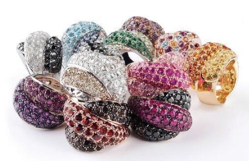 Damiani-italian-jeweler-to-the-stars.full
