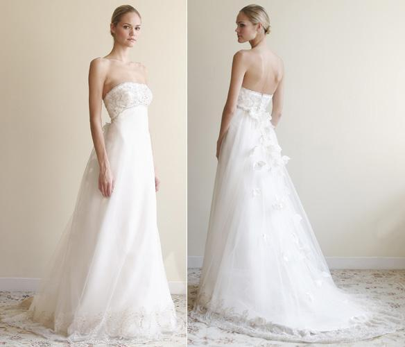 Understated-tulle-wedding-dress-classic-simple-strapless.full