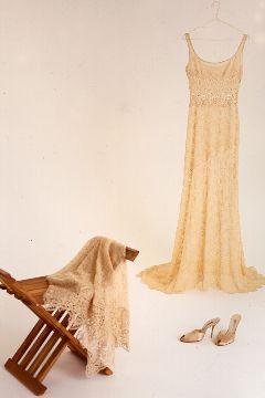 Vintage-look-for-your-wedding-wedding-dress.full
