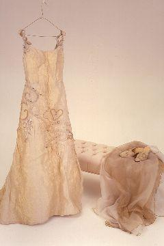 Romantic-look-for-your-wedding-wedding-dress.full