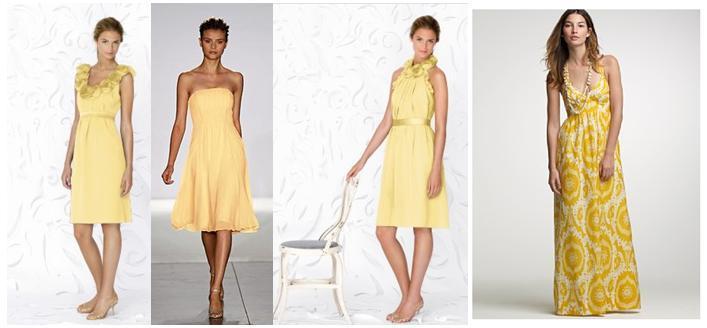 Yellow-color-of-the-season-bridesmaid-dresses-dessy-lela-rose-jcrew.full