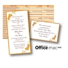 Microsoft-office-for-mac-helps-with-wedding-planning-on-a-budget.square