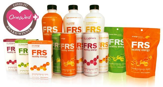 Frs-healthy-energy-suite-of-shape-up-products-for-perfect-wedding-day-body_0.full