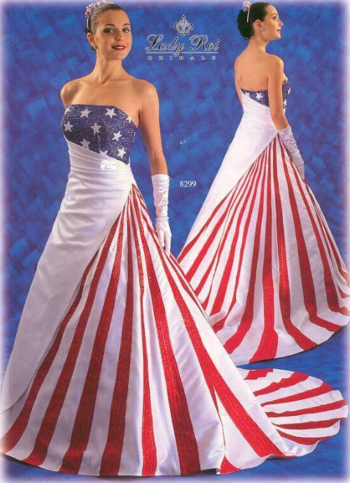 Wedding_ideas_lady_roi_patriotic_wedding_dress_red_white_blue.full