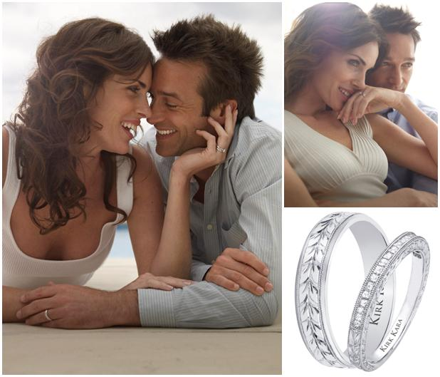 Pgi-onewed-kirk-kara-bride-groom-wear-wedding-bands_0.original