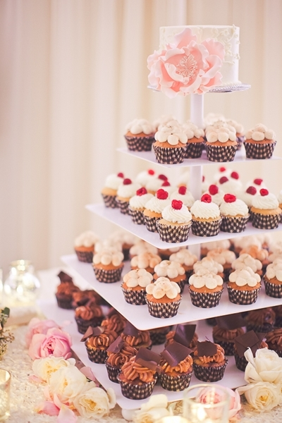 photo of Colette's Catering & Events