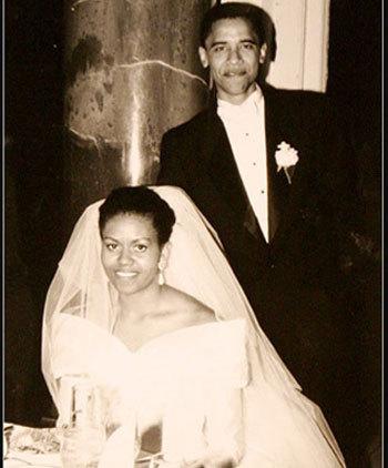 Obama_wedding_photo.full
