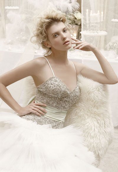 Atelier-aimee-wedding-dress-2012-10.full