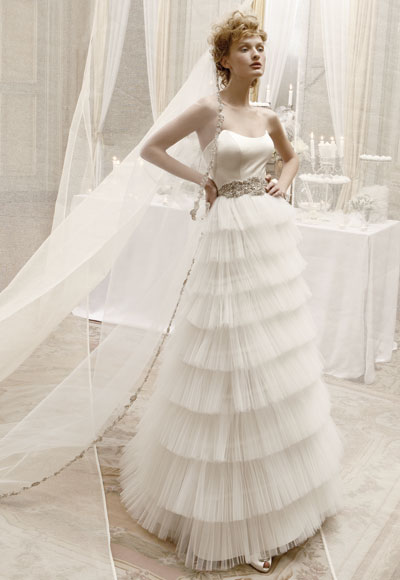 Atelier-aimee-wedding-dress-2012-12.original