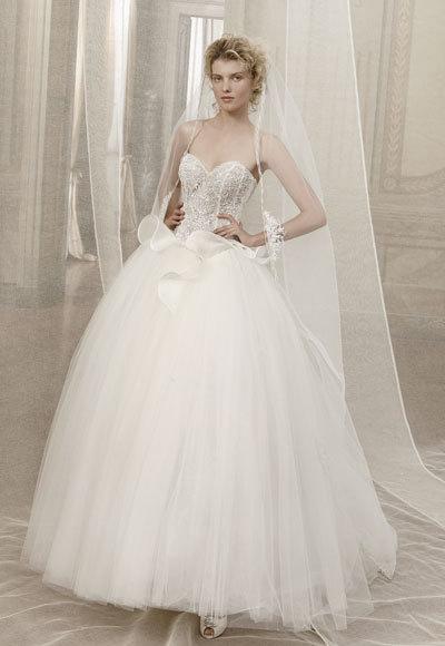 Atelier-aimee-wedding-dress-2012-8.full