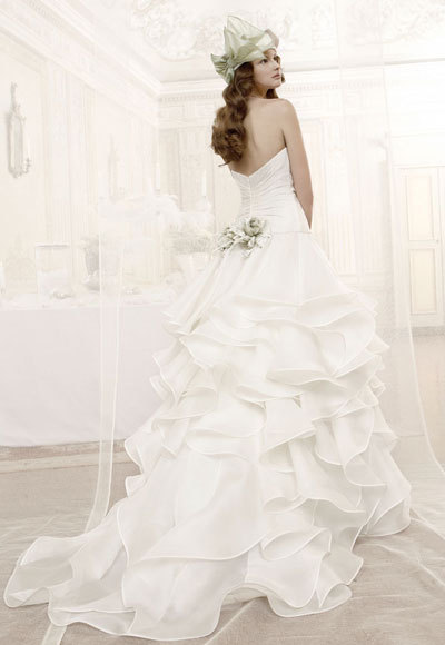Atelier-aimee-wedding-dress-2012-7.full