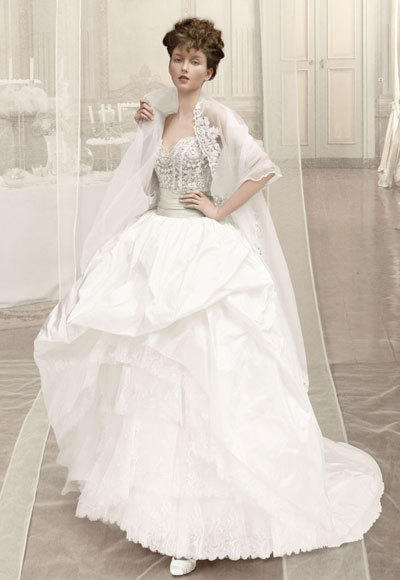Atelier-aimee-wedding-dress-2012-5.full