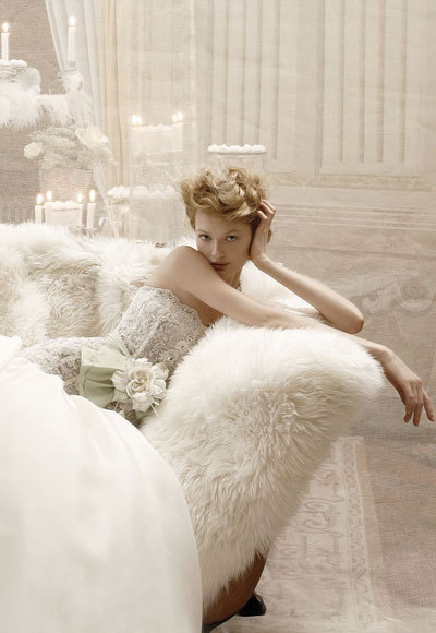 Atelier-aimee-wedding-dress-2012-4.full
