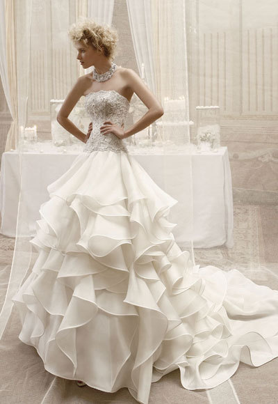 Atelier-aimee-wedding-dress-2012-bridal-gowns-ivory-beading-ruffles.full