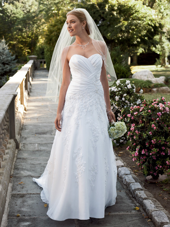 David S Bridal Collection On Onewed