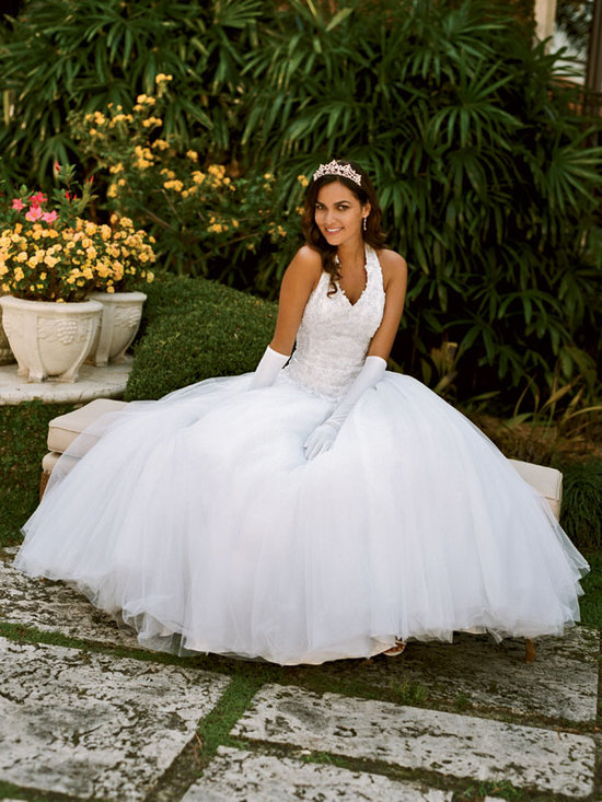 photo of 6280 Dress
