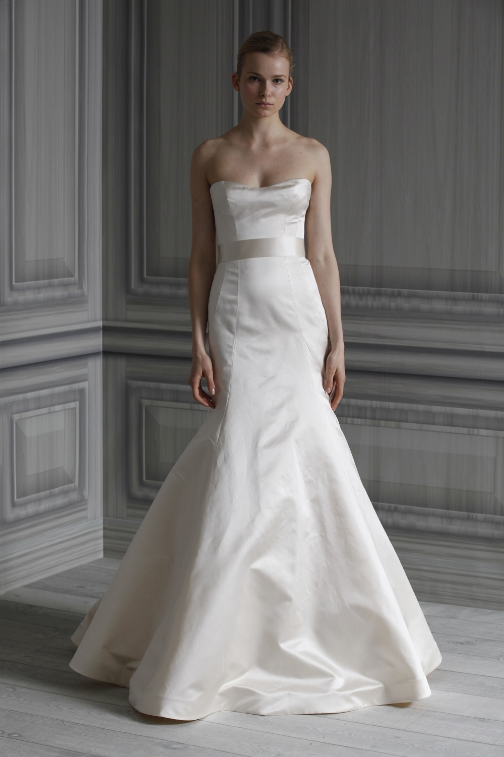 Wedding-dress-monique-lhuillier-bridal-gowns-spring-2012-simplicity.full