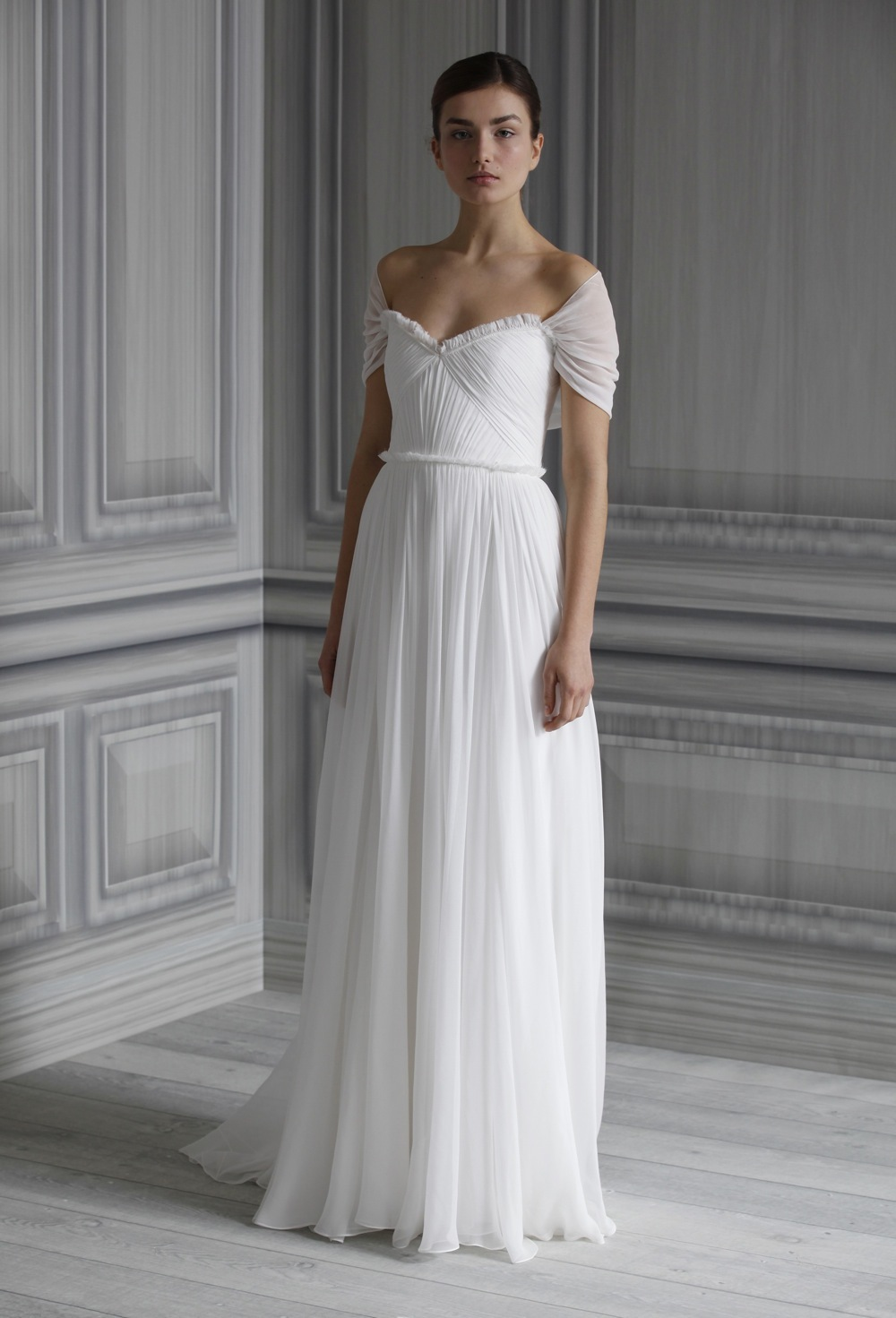 Wedding-dress-monique-lhuillier-bridal-gowns-spring-2012-prima.full