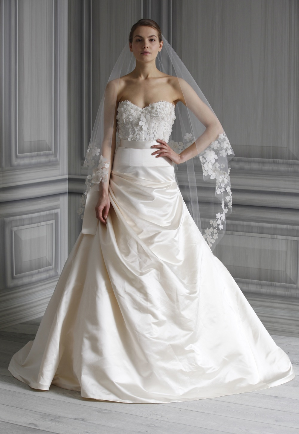 Wedding-dress-monique-lhuillier-bridal-gowns-spring-2012-poppy.full
