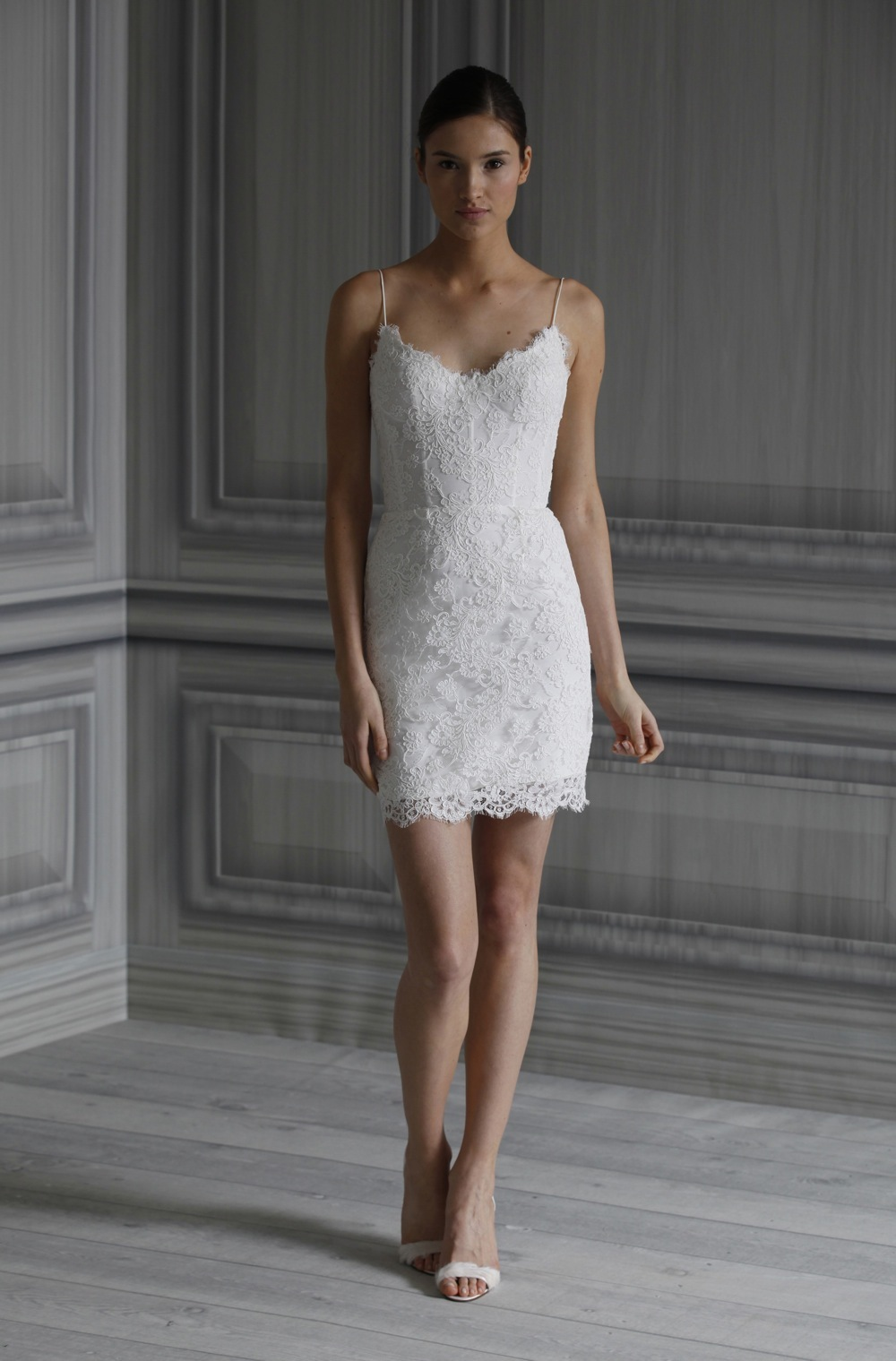 Wedding-dress-monique-lhuillier-bridal-gowns-spring-2012-pippa.full