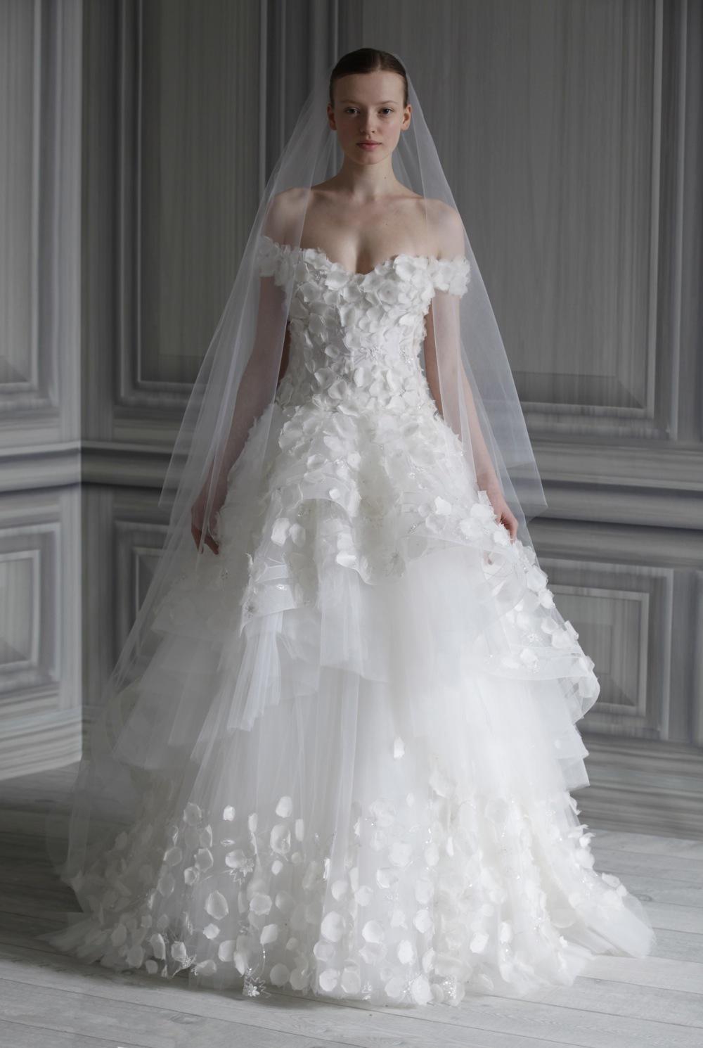 Wedding-dress-monique-lhuillier-bridal-gowns-spring-2012-petal.full