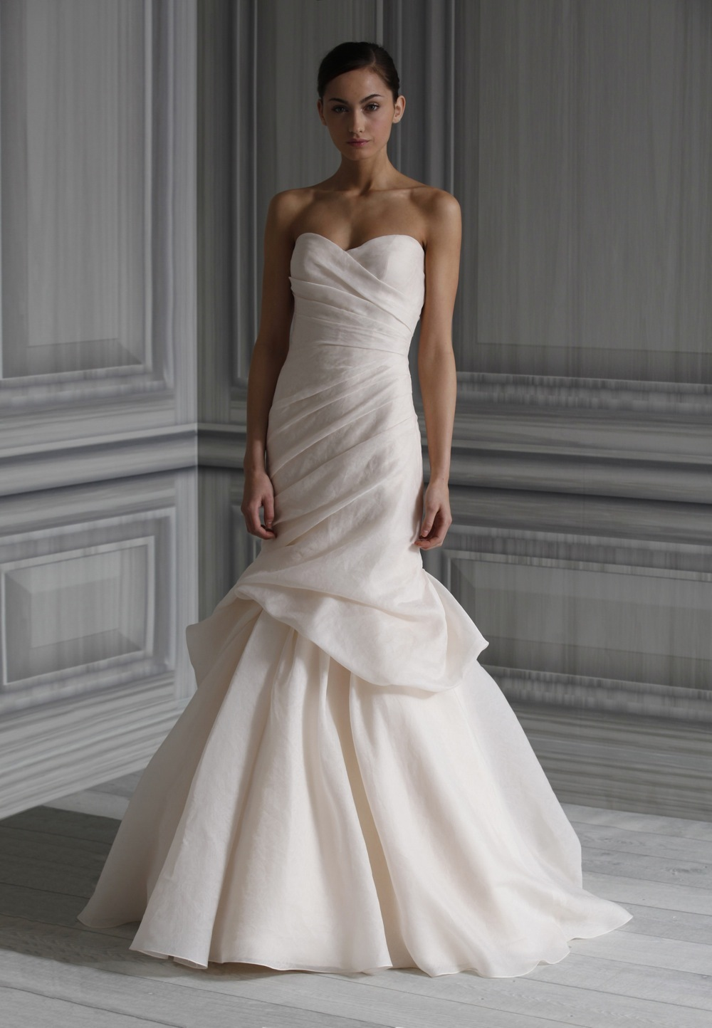 Wedding-dress-monique-lhuillier-bridal-gowns-spring-2012-peony.full
