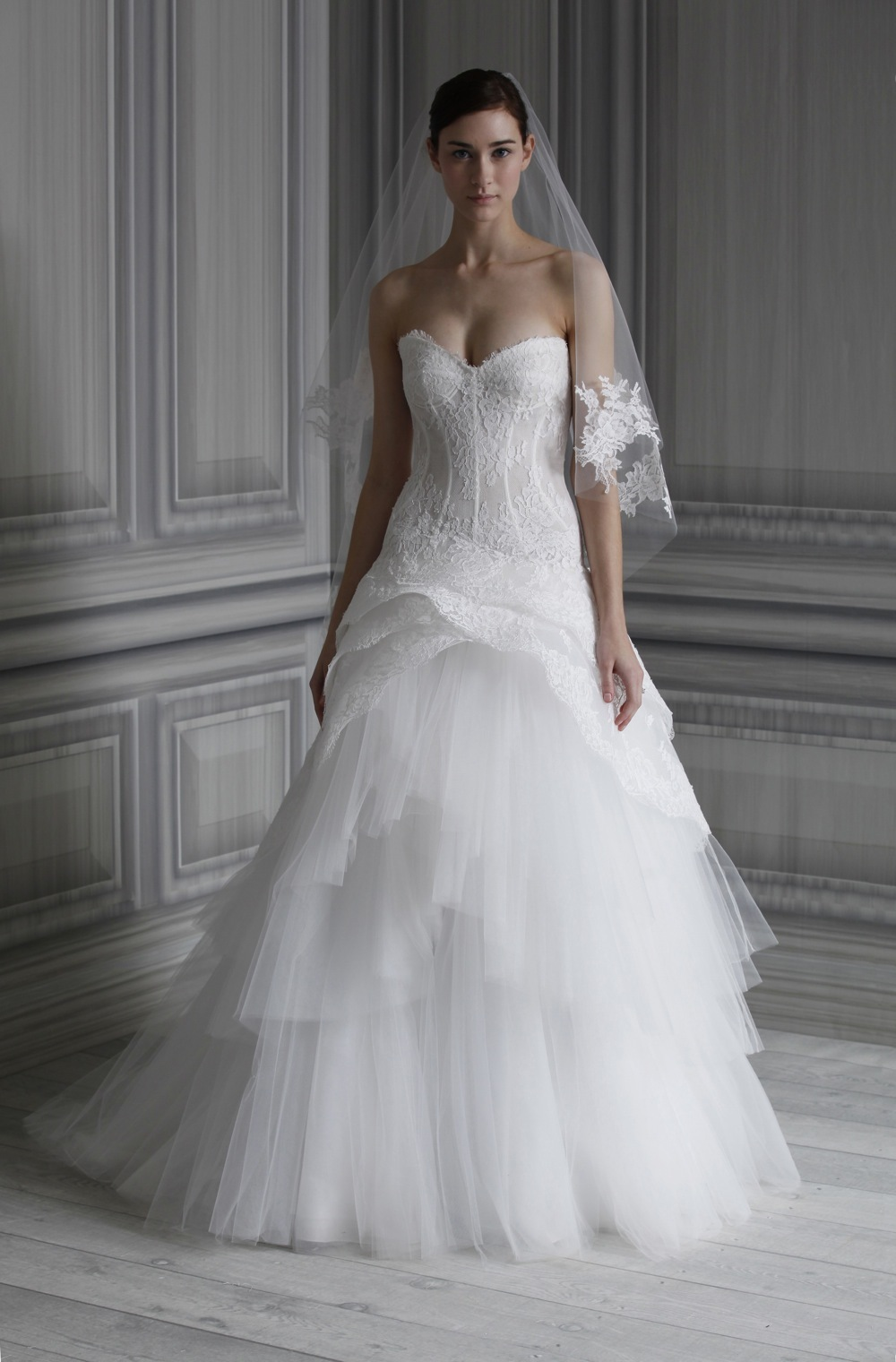 Wedding-dress-monique-lhuillier-bridal-gowns-spring-2012-pauline.full