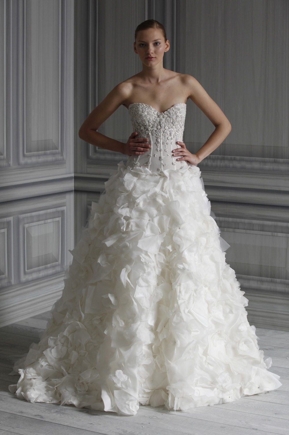Wedding-dress-monique-lhuillier-bridal-gowns-spring-2012-orchid.full