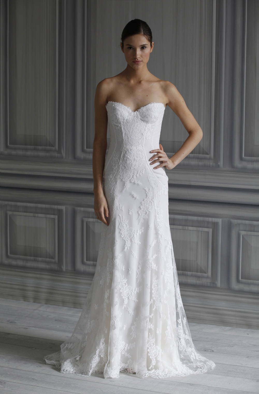 Wedding-dress-monique-lhuillier-bridal-gowns-spring-2012-nantucket.full