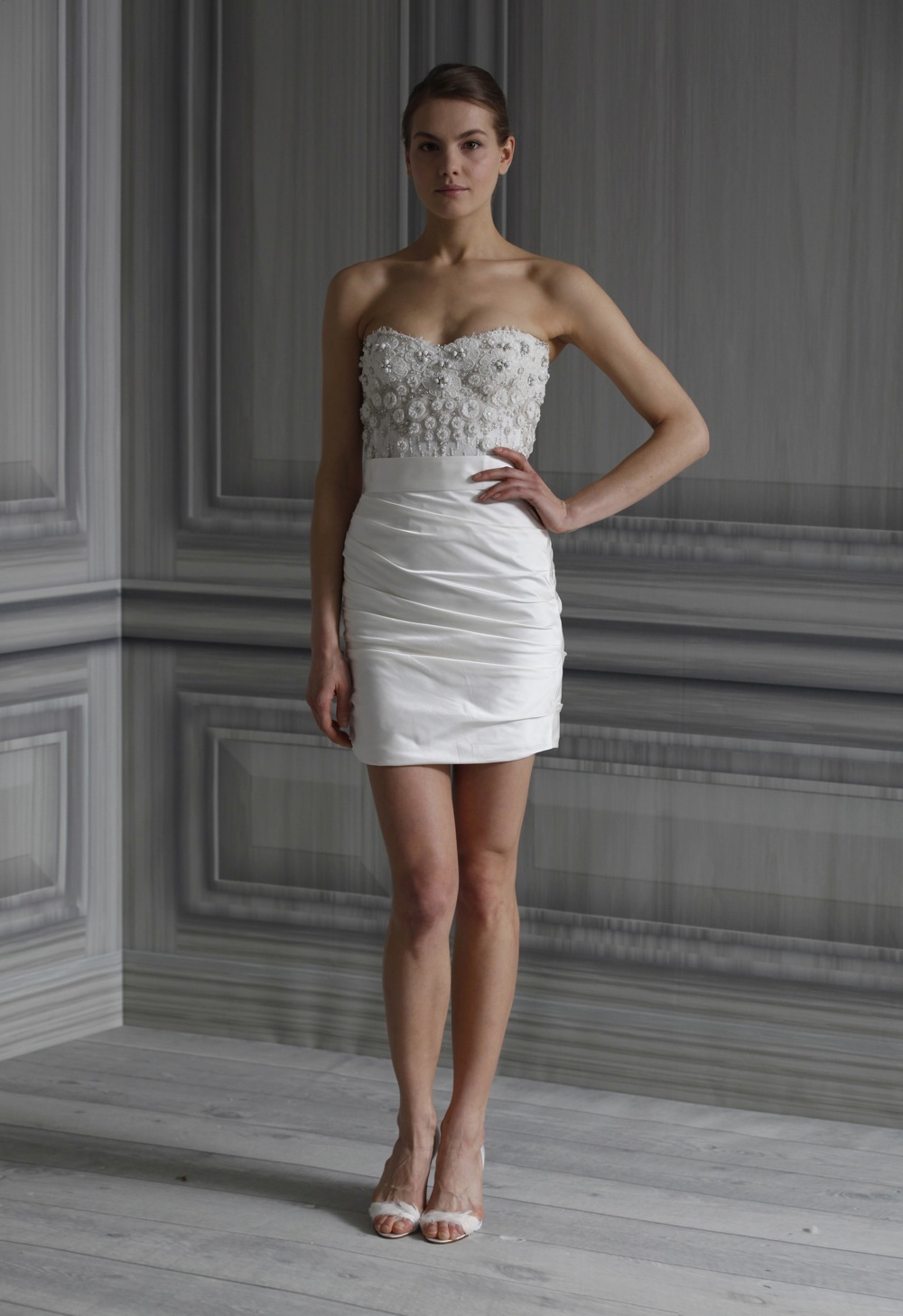 Wedding-dress-monique-lhuillier-bridal-gowns-spring-2012-little-white-dress-taylor.full