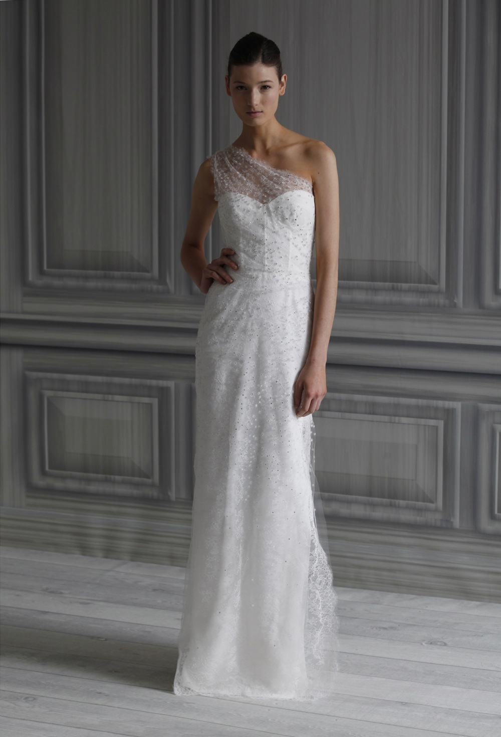 Wedding-dress-monique-lhuillier-bridal-gowns-spring-2012-lina.full
