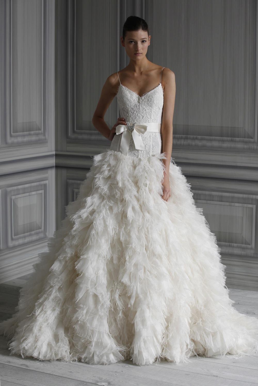 Wedding-dress-monique-lhuillier-bridal-gowns-spring-2012-legend.full