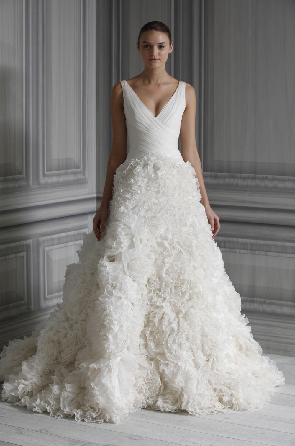 Wedding-dress-monique-lhuillier-bridal-gowns-spring-2012-legancy.full