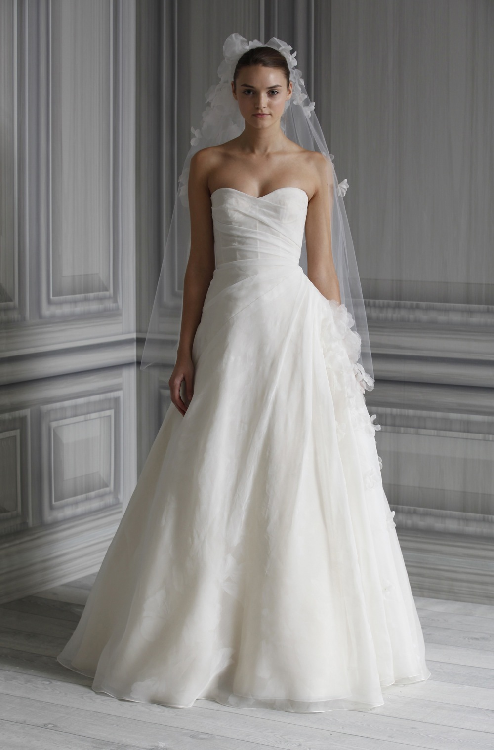 Wedding-dress-monique-lhuillier-bridal-gowns-spring-2012-inez.full