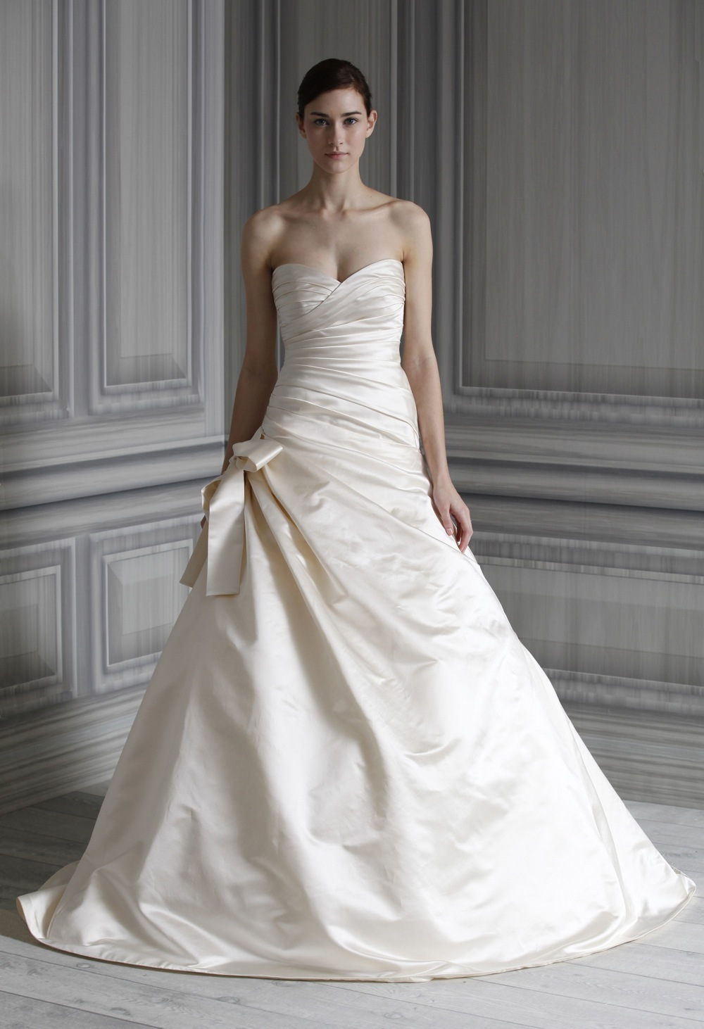 Wedding-dress-monique-lhuillier-bridal-gowns-spring-2012-glory.full